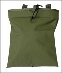 Condor 3 Fold Recovery Pouch - OD