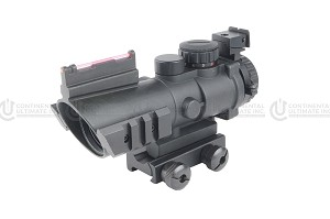 HD-20 Red Dot Sight