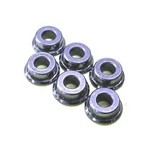 7mm Oillless Steel Bushing