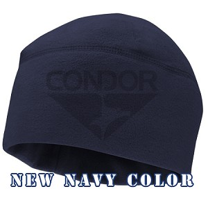 Condor Outdoor Watch Cap, NAVY BLUE
