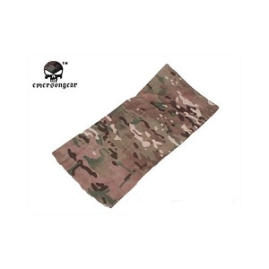 Emerson - Multifunctional Quick Drying Scarf/Facemask - Multicam