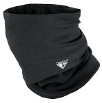 Condor Outdoor Fleece Multi-Wrap in Black