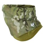 Condor Outdoor Fleece Multi-Wrap with MultiCam®