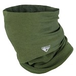 Condor Outdoor Fleece Multi-Wrap in OD