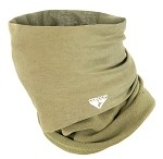 Condor Outdoor Fleece Multi-Wrap in Tan