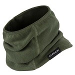 Condor Outdoor Thermo Neck Gaiter in OD