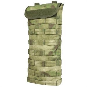 Condor Hydration Carrier - A-TACS FG