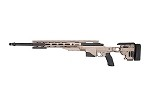 Ares MSR700 Remington Spring Power Sniper Rifle with new TX system