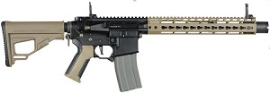 Amoeba Pro Octarms X M4-KM12 Assault Rifle - DE