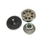 Torque up gear set