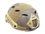 Spartan Head Gear PJ Helmet Navy Seal
