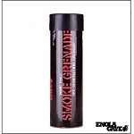Enola Gaye - Wire Pull Smoke Grenades - Red