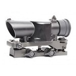 G&G L85 Susat Scope