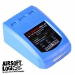 Airsoft Logic Balanced LiPo Charger